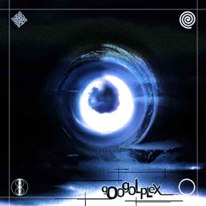 GooGolPlex CD Cover