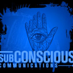 Subconscious Records Website