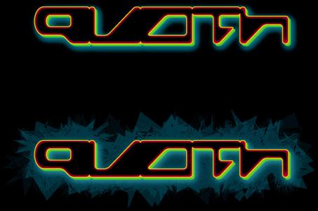 QUOTH logo